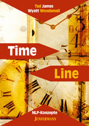 time-line